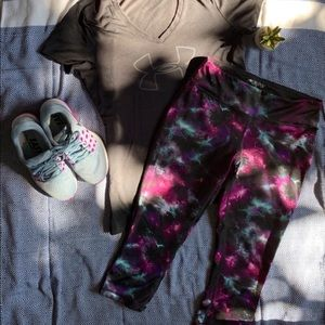 Nike Shoes - 3-Item Workout Bundle